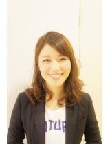 和田  諒子の写真