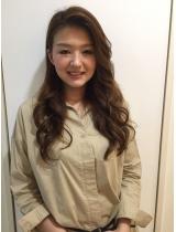 船田 祐里の写真