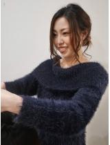 石川 麻美の写真